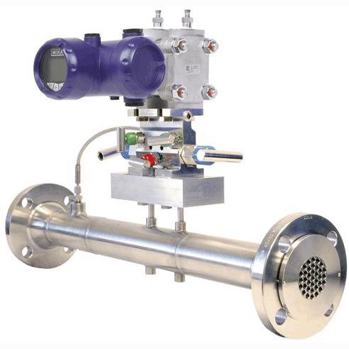 propack-flow-meter