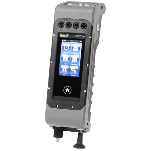 portable-process-calibrator